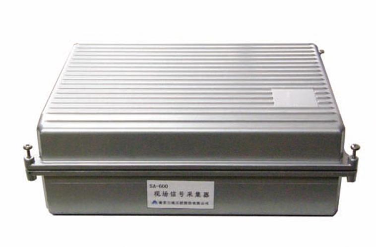 赛摩plr2300速度传感器接线图